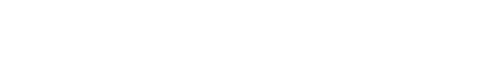 Biovaxys